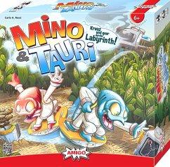 Mino & Tauri (Spiel)