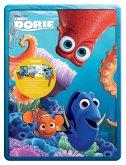 Findet Dorie - Box