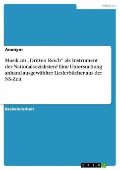 Musik im
