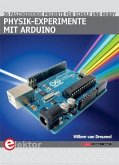 Physik-Experimente mit Arduino
