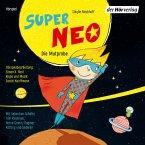 Super Neo - Die Mutprobe (MP3-Download)