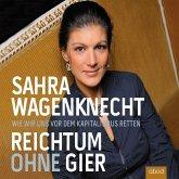 Reichtum ohne Gier (MP3-Download)