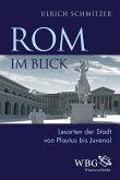 Rom im Blick (eBook, PDF)