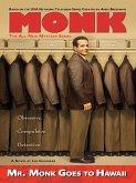 Mr. Monk Goes to Hawaii (eBook, ePUB)