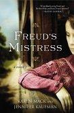 Freud's Mistress (eBook, ePUB)