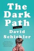 The Dark Path (eBook, ePUB)