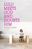 Lulu Meets God and Doubts Him (eBook, ePUB)