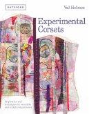 Experimental Corsets (eBook, ePUB)