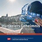 Hunkelers Geheimnis / Kommissär Hunkeler Bd.9 (MP3-Download)