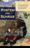 Rostem und Suhrab (eBook, ePUB)