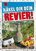 Häkel Dir Dein Revier (eBook, ePUB)