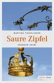 Saure Zipfel (eBook, ePUB)