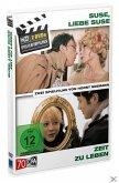 Suse, liebe Suse / Zeit zu leben - 2 Disc DVD