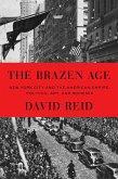 The Brazen Age (eBook, ePUB)