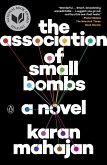 The Association of Small Bombs (eBook, ePUB)