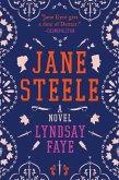 Jane Steele (eBook, ePUB)