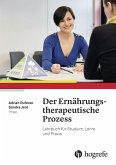 Der Ernährungstherapeutische Prozess (eBook, PDF)