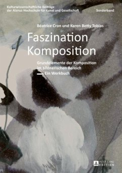 Faszination Komposition