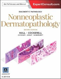 Diagnostic Pathology: Nonneoplastic Dermatopath...
