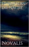 Hymnen an die Nacht (eBook, ePUB)