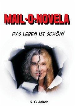Mail-o-Novela