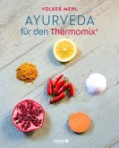 Ayurveda für den Thermomix (eBook, ePUB)