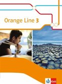 Orange Line 3. Schülerbuch