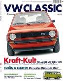 VW CLASSIC Ausgabe 12