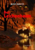 Der Leichenbaum (eBook, ePUB)