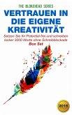 Vertrauen in die eigene Kreativität (eBook, ePUB)