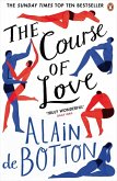 The Course of Love (eBook, ePUB)