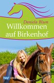 Willkommen auf Birkenhof (eBook, ePUB)