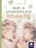 Baby- & Kinderpflege (eBook, ePUB)