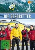Die Bergretter - Staffel 7 (2 Discs)