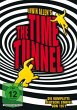 The Time Tunnel (4 Discs)