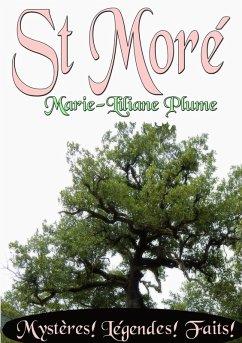 St Moré (eBook, ePUB)