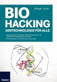 Biohacking (eBook, ePUB)