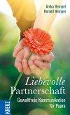 Liebevolle Partnerschaft (eBook, ePUB)