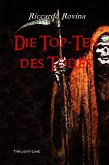 Die Top Ten des Todes (eBook, ePUB)