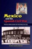Mexico & the Spanish Civil War