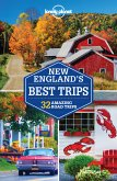 New England's Best Trips