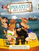 BC NF Purple B/2B Pirates: Life at Sea