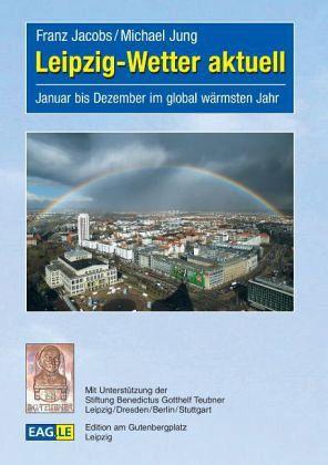 Wetter Aktuell Leipzig