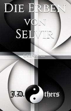 Die Erben von Selvir