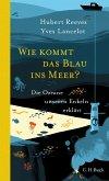 Wie kommt das Blau ins Meer? (eBook, ePUB)
