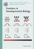 Frontiers in Developmental Biology