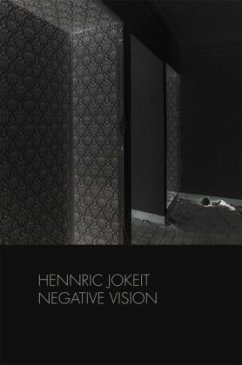 Negative Vision - Jokeit, Hennric