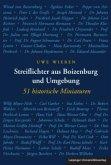 Streiflichter aus Boizenburg und Umgebung