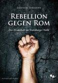 Rebellion gegen Rom
