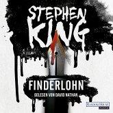 Finderlohn / Bill Hodges Bd.2 (MP3-Download)